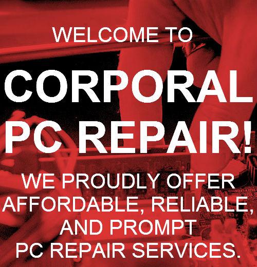repair-service-mobile